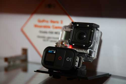 FTF 2014 India wearable-camera-new