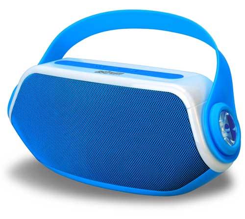 Astrum ST210 All-In-One  Bluetooth Speaker