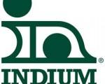 Indium-Corporation-logo