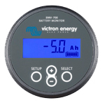 Victron Energy launches Battery Balancer