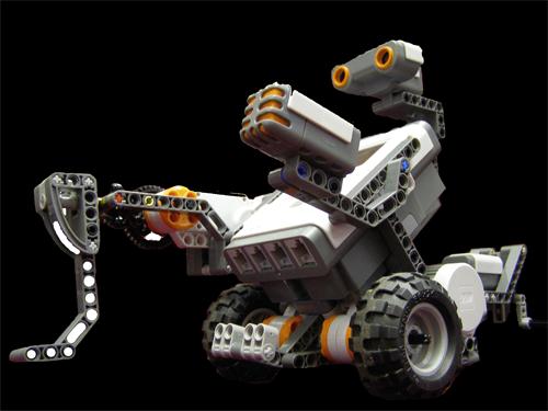 India Industrial Robotics Market value reached over US$280 million