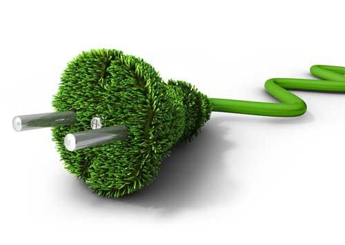 Smart Home Appliances Power Management