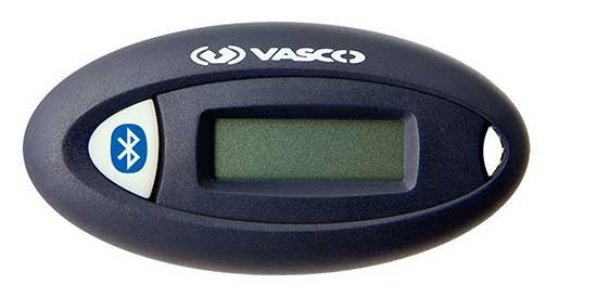 VASCO Launches Bluetooth-enabled DIGIPASS Authenticators