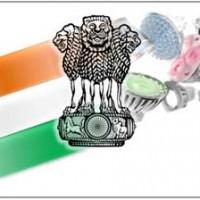 India-LED-Industry