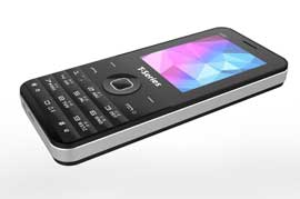 T-Series Mobiles SG81 at a wallet-friendly price