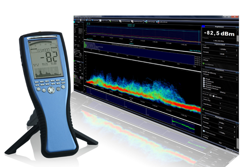 Latest Spectrum Analyzers Products Review