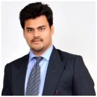 Ketan Mehta, Director Rays Power Infra