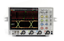 Keysight to offer Greater Insights in Validation and Debug with the introduction of Infiniium V-Series Oscilloscopes