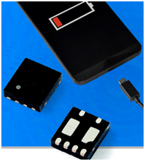 Littelfuse Introduces Low Capacitance ESD Protection TVS Diode Arrays Optimized for Fast-Charging Peripherals