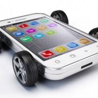 Mobile-tech-in-Automotive