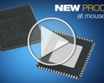 ADI ADuCRF101 Precision Analog Microcontroller with RF Transceiver