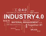 ASM has a clear roadmap to Industry 4.0 that helps electronics manufacturers around the world to turn their operations into smart SMT factories step-by-step.