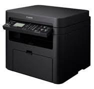 Canon Multi-function printers