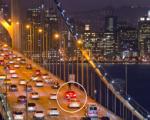 Eutecus Altera Traffic management