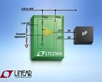 Linear LTC2965-66