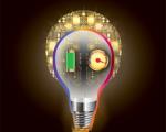 TI MSP432™ microcontrollers
