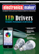 Electronics For You November 2013 Pdf