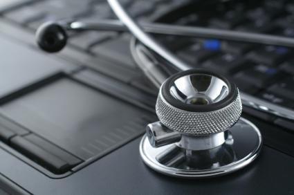 Addressing challenges in medical electronics through simulation