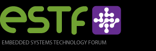Event for electronics engineering community: Embedded Systems Technology Forum