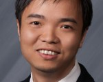 Alvin Zhang, Area Technical Manager – Central China, Indium Corporation