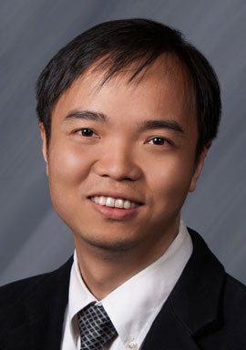 Indium Corporation Expert Presents at IPC Xi'an Technology Seminar