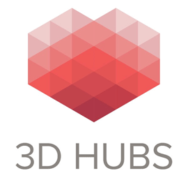 3D Printing – beyond the hype