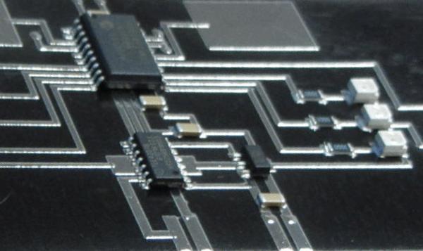 3D-Printed-Electronics