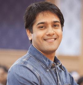 Mr. Asish Jain, Application Engineer, Keysight Technologies India Pvt. Ltd.