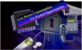 Low Power Microcontroller – An urgent call