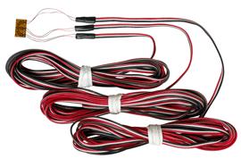 PCB Reliability Testing