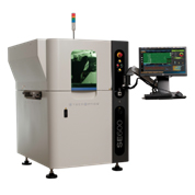 CyberOptics to Exhibit High-Speed, High-Accuracy 3D SPI and 3D AOI Systems at productronica India