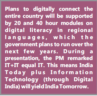 Digital-India-new
