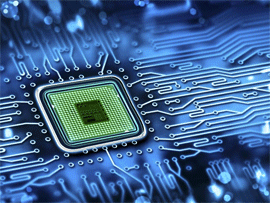 New Digital Circuit Design Could Change Analog Semiconductor ...