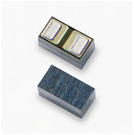 Littelfuse Expands TVS Diode Array Line with New Series Designed to Improve ESD Protection in Smartphones, Tablets and Laptops