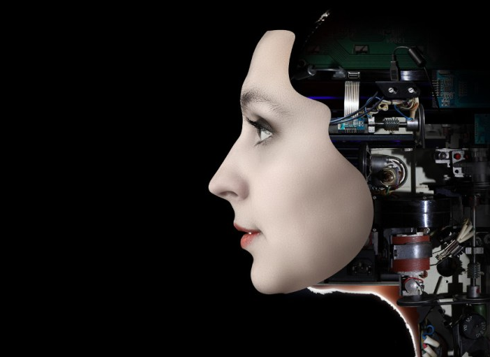 the risks of the increase use of artificial intelligence ai to society How ai could help the public sector the risks and rewards of ai the most promising applications of artificial intelligence use machine learning.