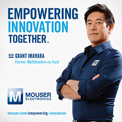 Mouser-and-Imahara