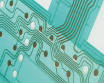 Engineered-Materials-Systems-Introduces-Low-Temperature-Cure-Conductive-Adhesive