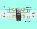 Linear LTC7851-1