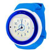 ZTE and KDDI offer mamorino Watch in Japan
