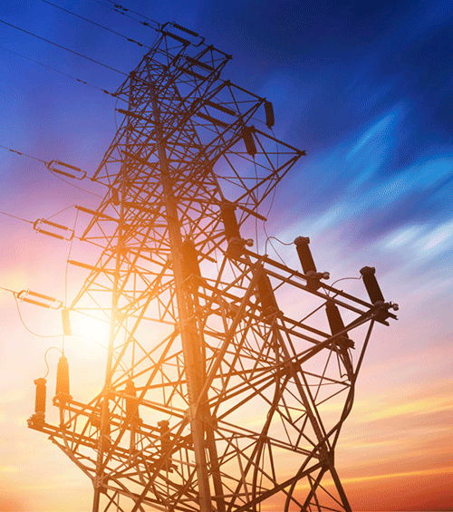 Smart Grid – Reality in India