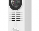 AXIS A8105 E-Network Video Door Station