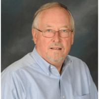 Bob Stasonis, Marketing Director, Pickering Interfaces