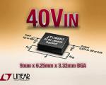 Linear LTM8053