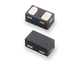 Littelfuse-SP1026-Series-30kV-TVS-Diode-Arrays
