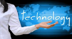 World 50 Smart Companies to reshape technology business