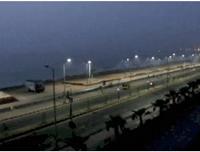 Visakhapatnam's-RK-Beach-road-where-panels