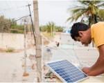 Renewable Energy Micro grid