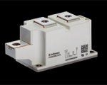 Infineon solder-bond-module