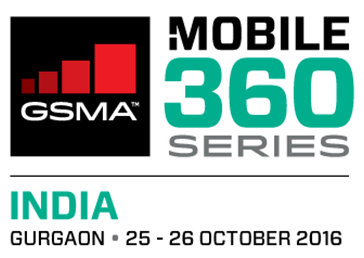 GSMA Mobile 360 Series – India