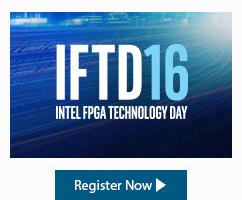 Intel-FPGA-Technology-Day-2016---Register-Now